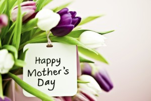 mothers day ideas for lusaka zambia