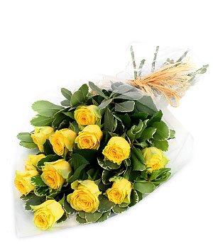 Send Flowers Zambia - R2