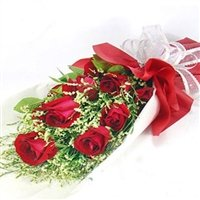dozen-roses-send-flowers-zambia